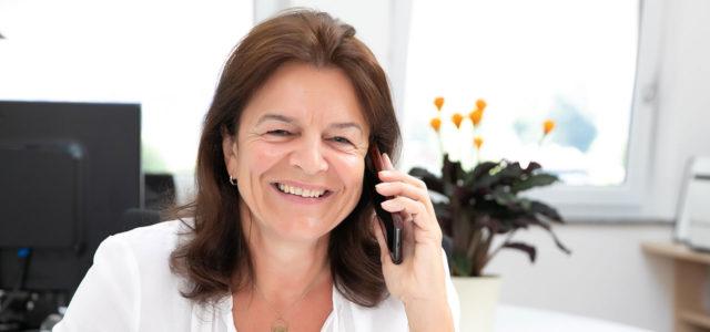 Barbara Kienberger